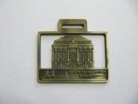 Medaillen Marathon