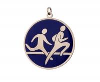 Medaille Standard preiswert