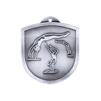 low price gymnastic medal