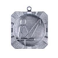 Medaillen Turnen preiswert