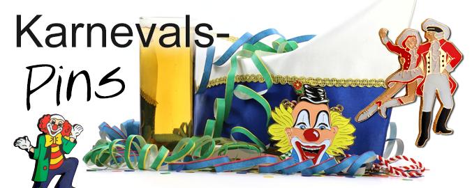 karneval-pins